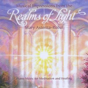 Musical Impressions from the Realms of Light