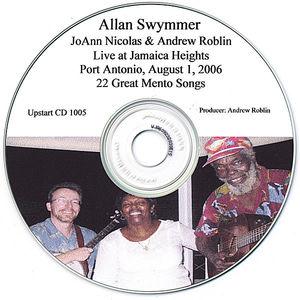 Jamaica Heights