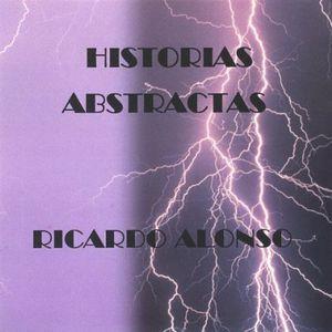Historias Abstractas