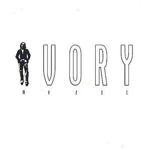 Ivory Muzic