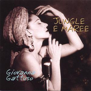 Jungle E Maree