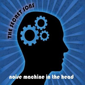 Noise Machine in the Head