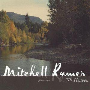 7th Heaven/ Piano Solos