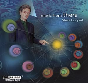 Music from There