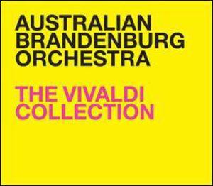 Vivaldi Collection