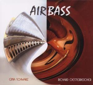 Airbass