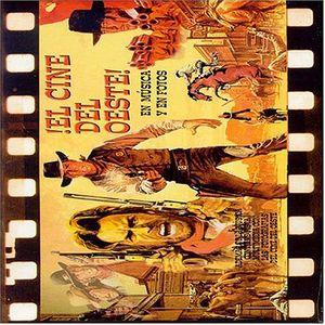 Cine Del Oeste (Original Soundtrack)