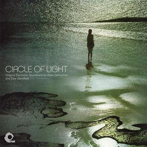 Circle Of Light (Original Soundtrack)