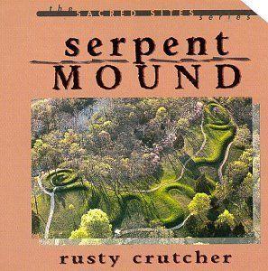 Sacred Sites Series: Serpent Mound