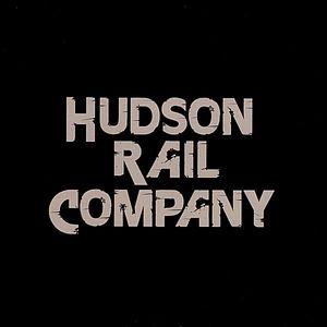 Hudson Rail Company EP