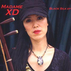Black Silk EP