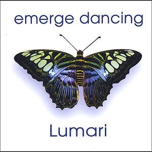 Emerge Dancing