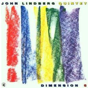 Dimension 5 [Import]