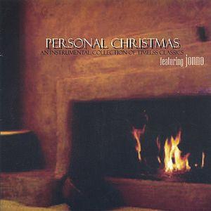 Personal Christmas