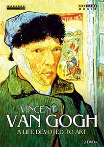 van Gogh: Life Devoted to Art