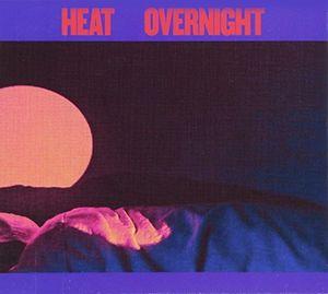 Overnight [Import]