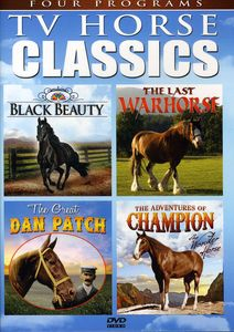 TV Horse Classics
