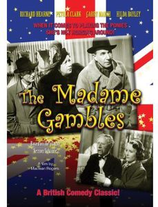 The Madame Gambles