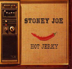 Hot Jerky [Import]