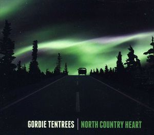 North Country Heart [Import]