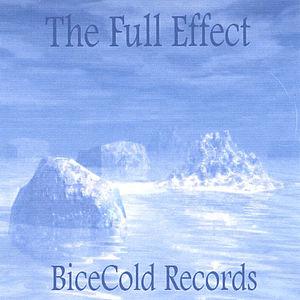Full Effect