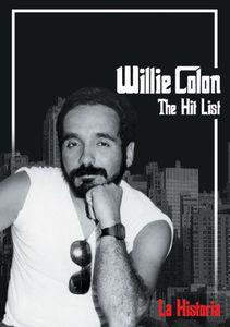 Hit List-La Historia