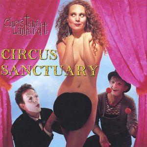 Circus Sanctuary