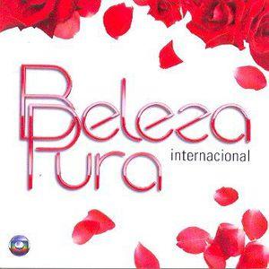 Beleza Pura TV International (Original Soundtrack) [Import]