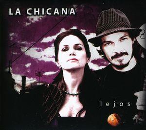 Armonica y Tango