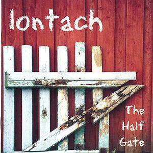 Half Gate