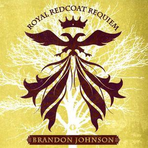 Royal Redcoat Requiem