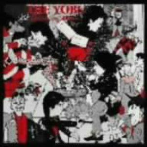 Xmas Album [Import]