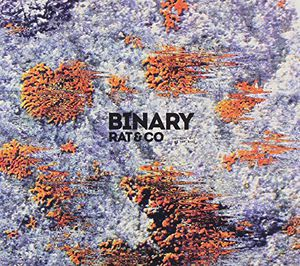 Binary [Import]