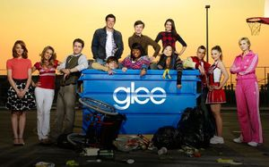 Glee: Season 1: Volume 1: Road to Sectionals