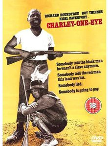 Charley One Eye [Import]