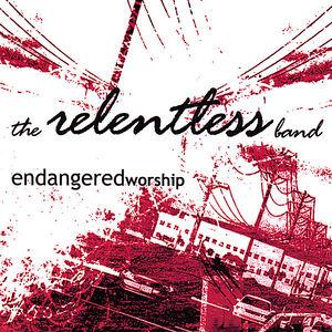 Endangered Worship