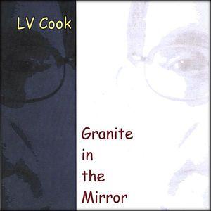 Granite in the Mirror