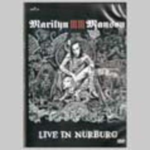 Live in Nurburg [Import]