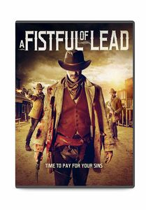 Fistful Of Lead
