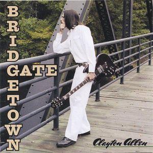 Bridgetown Gate