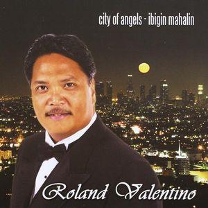 City of Angels-Ibigin Mahalin