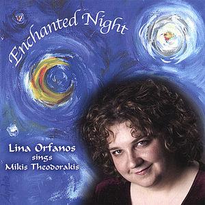Enchanted Night