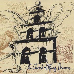 Church of Flying Dreams
