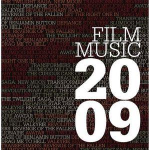Film Music 2009 [Import]