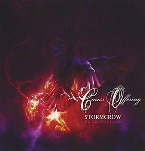 Stormcrow (Tour Edition) [Import]