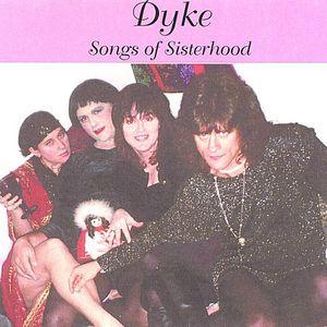 Songs of Sisterhood