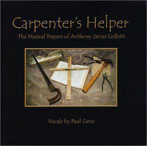 Carpenters Helper