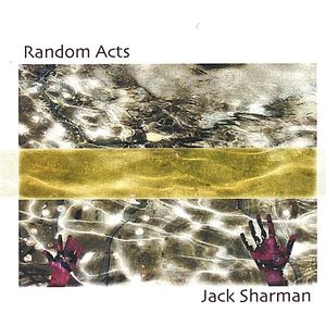 Random Acts