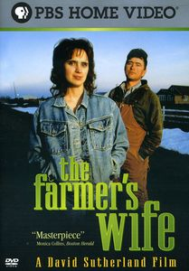 FRONTLINE: The Farmer's Wife - A David Sutherland Film