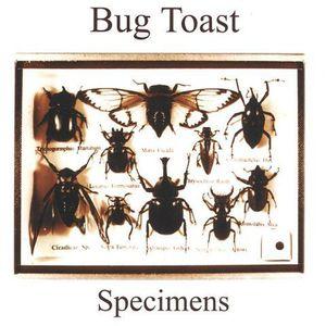 Specimens